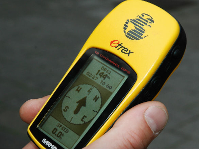 400x300-GPS